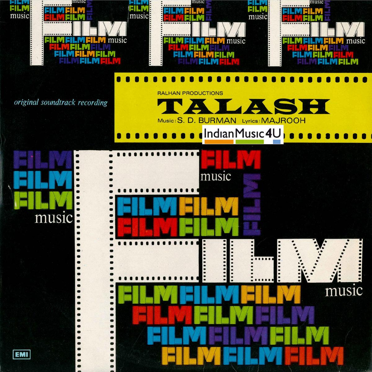 Masoom movie mp4 songs download.