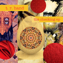 The Checking cover art