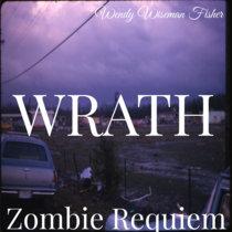 Zombie Requiem: Wrath cover art