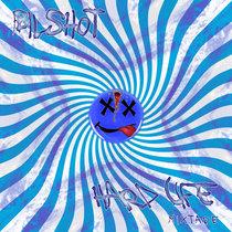 Hard Life Mixtape cover art