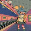 Chip Heat