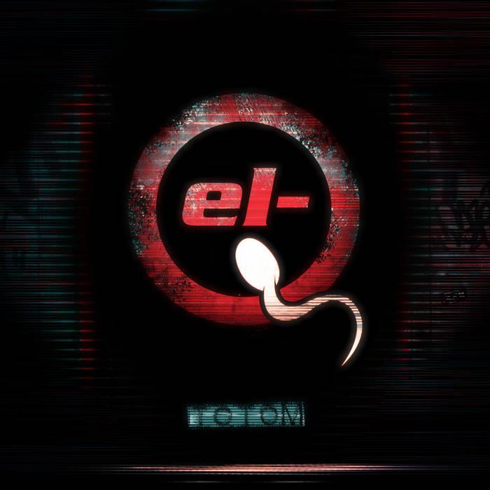 El Q | ToToM