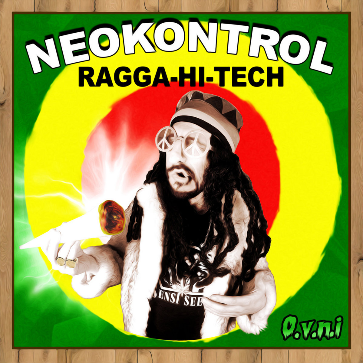 ragga connection vol 1 gratuit