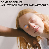 Come Together with Dave Scher cover art