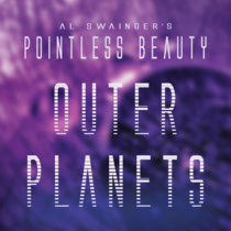 Outer Planets cover art
