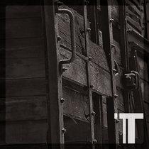 TARBLK009 cover art