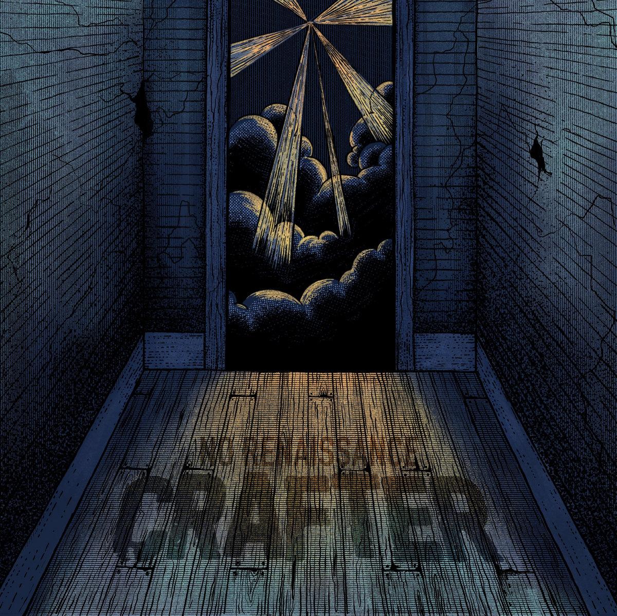 Crafter - No Renaissance [EP] (2020)
