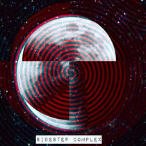 Moon Science EP cover art