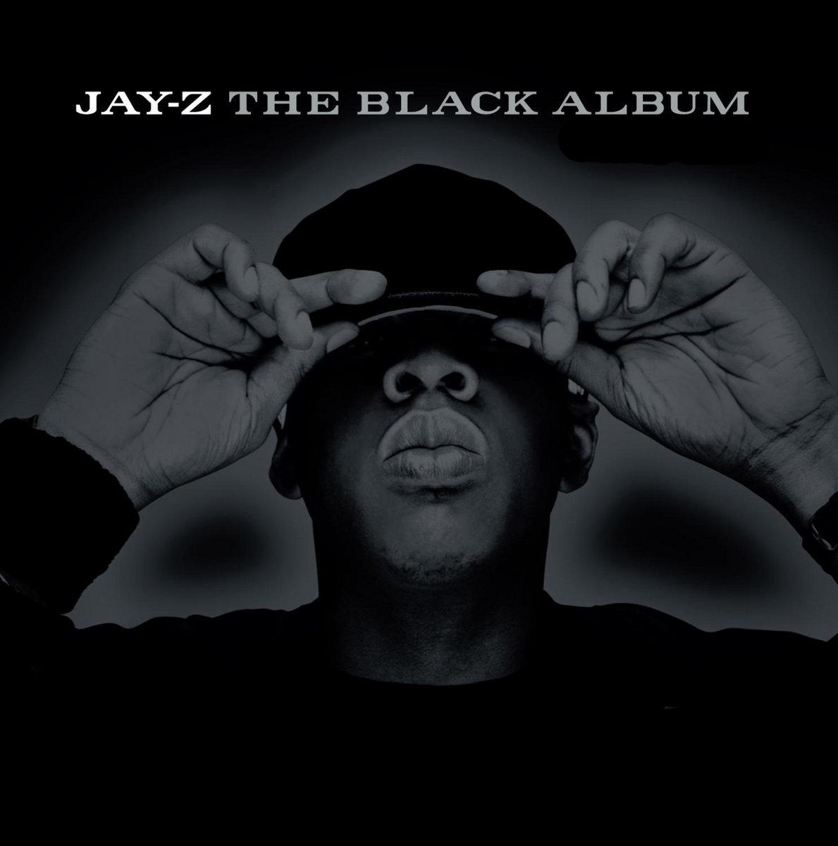 Jay - Z - Public Service Announcement (Milky's Mashup)