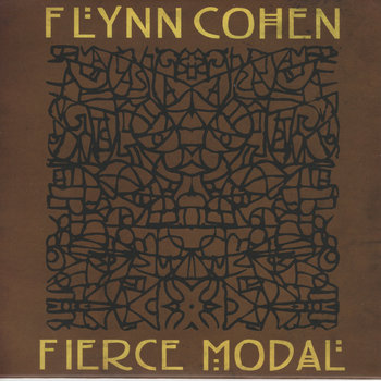 The Good Part by Flynn Cohen