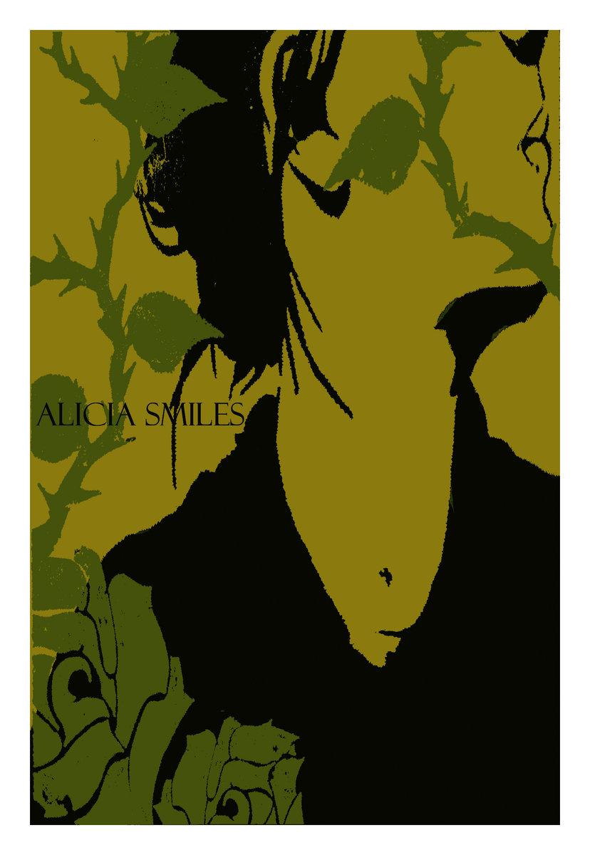 Alicia Smiles instrumentals | alicia smiles