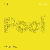 The Pool - Instrumentals & Remixes cover art