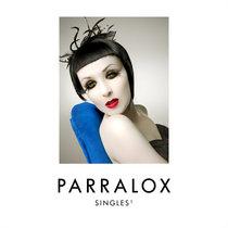 Singles 1 cover art