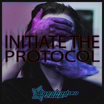 Initiate the Protocol cover art
