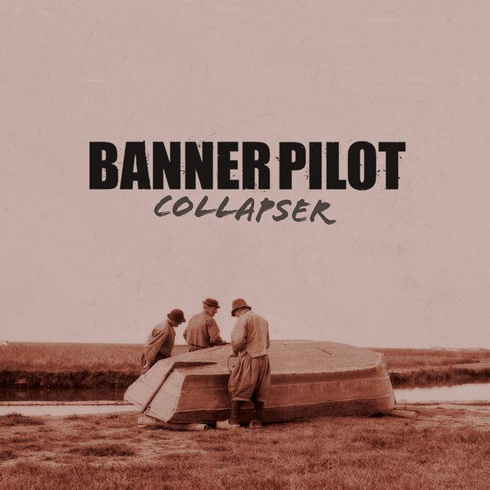 Collapser Banner Pilot