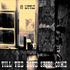 Till the Blue Skies Come Cover Art