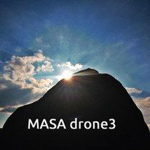 drone3 cover art