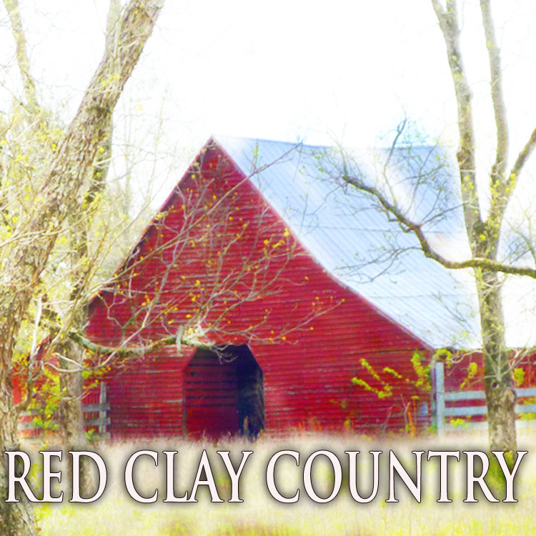 Red Clay Country Maguiremeadordenigbell