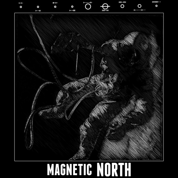 Magnetic North on Bandcamp