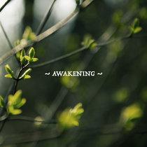 Seasons: Awakening cover art
