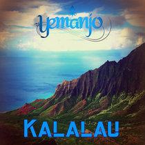 Kalalau cover art