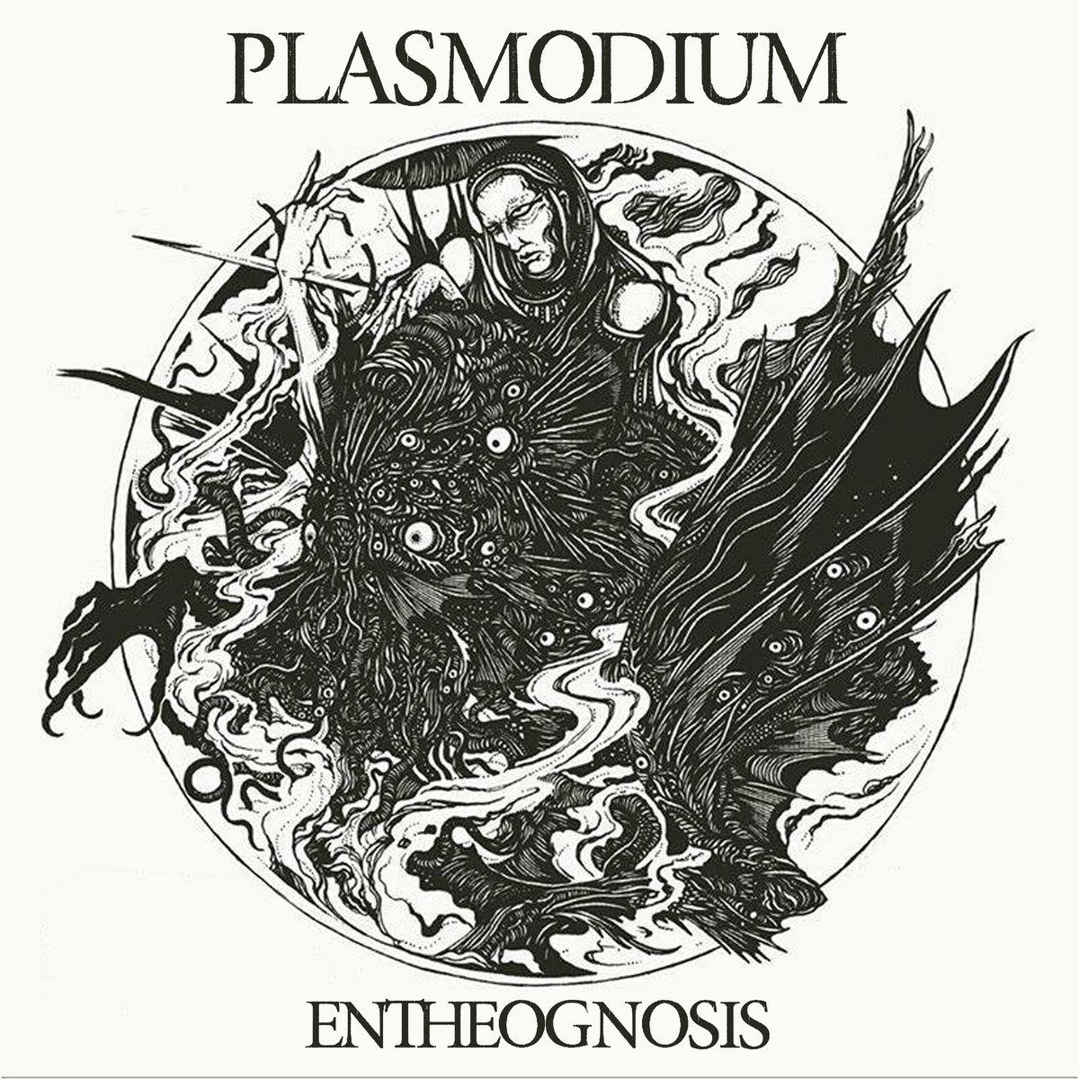 https://plasmodium-ritual.bandcamp.com/releases