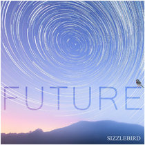 Future cover art