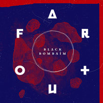 Far Out cover art