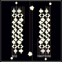 Panopticons Volume II -A21412 cover art