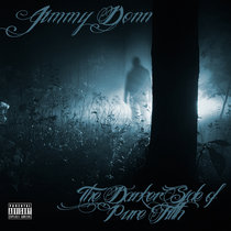 The Darker Side of Pure Filth cover art