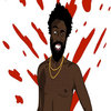 CHILDISH GAMBINO ~ THIS IS AMERICA ~ KON REWORK