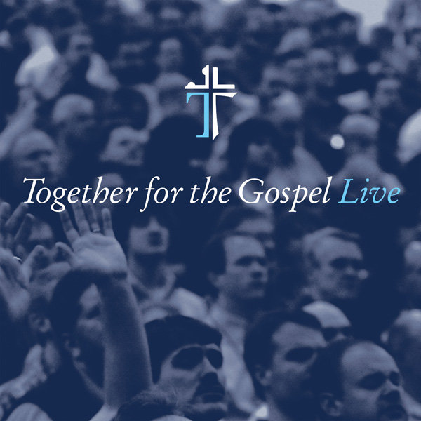 Oh for a Thousand Tongues to Sing | Sovereign Grace Music
