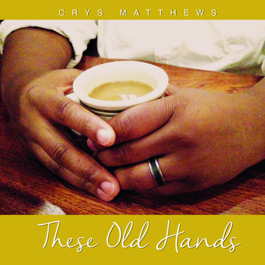 These Old Hands main photo