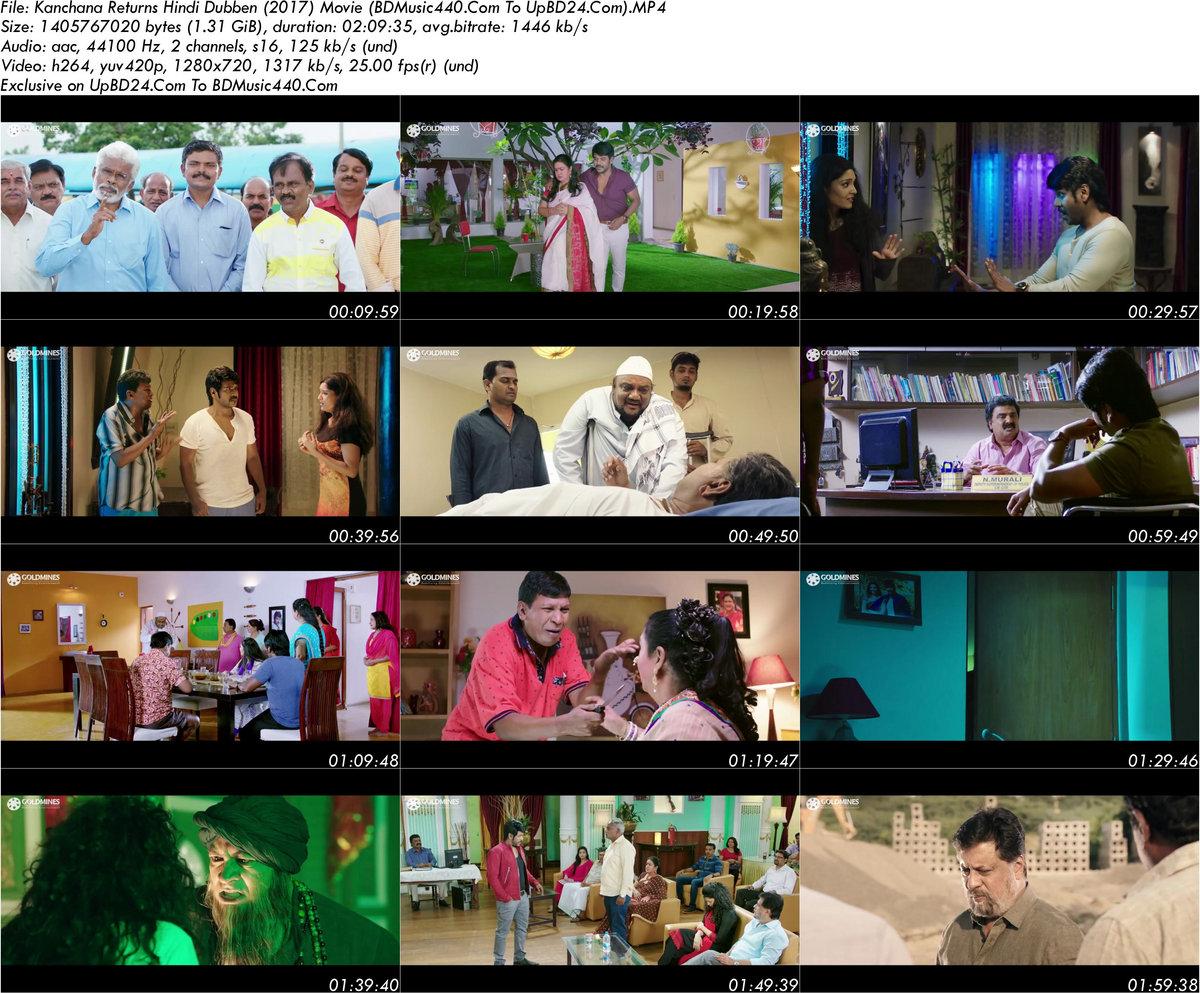 telugu movies torrent magnet