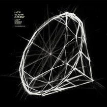 The Pommes EP cover art