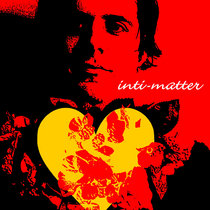 Inti-matter cover art
