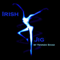 Irish Jig cover art