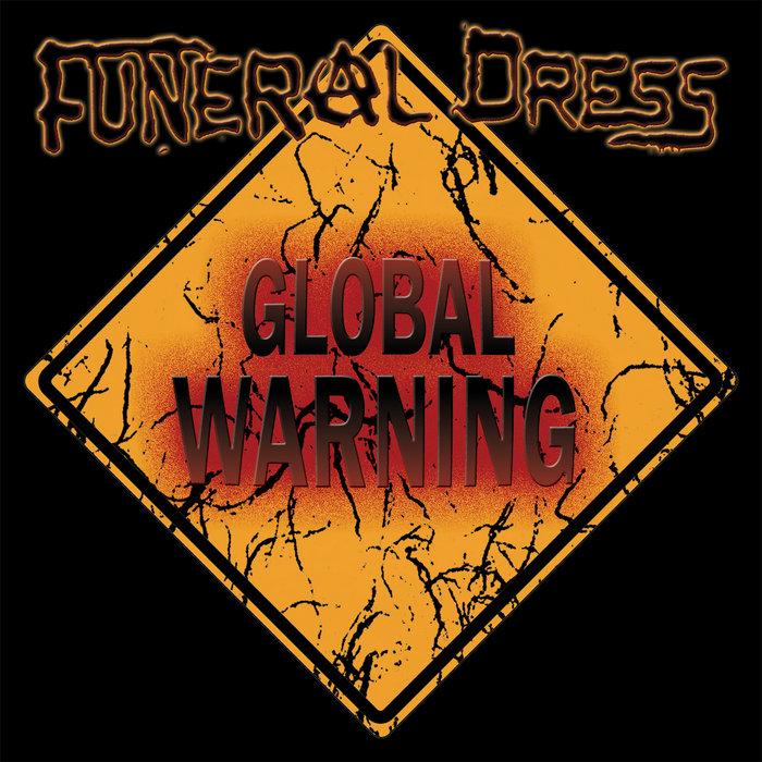 Lyric carmelita lyrics : Funeral Dress