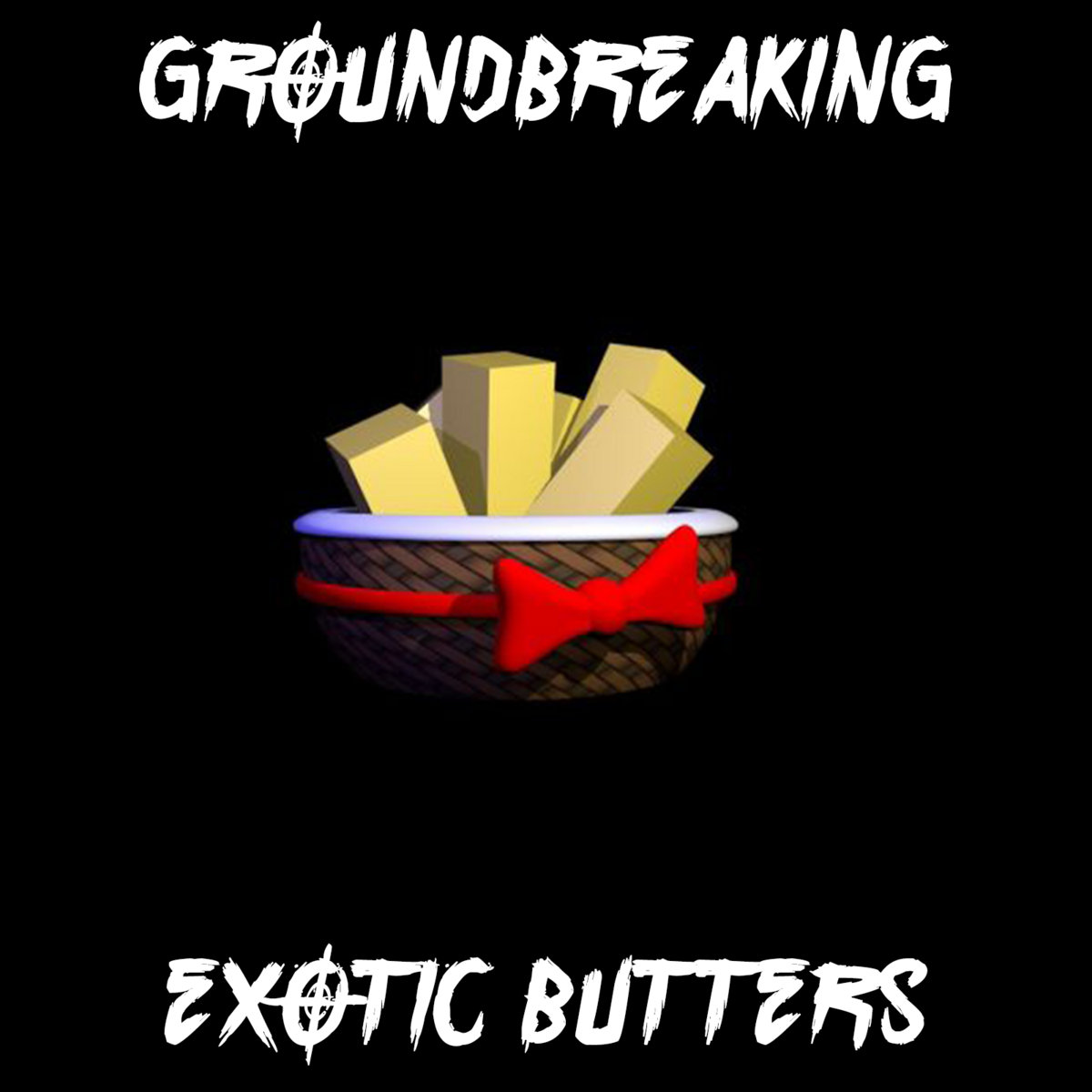 Exotic Butters | Groundbreaking