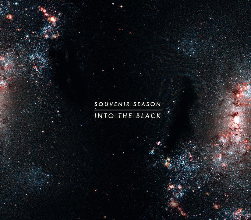 Lyric lyrics to cocaine : Your love is my cocaine | SOUVENIR SEASON