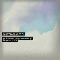 217 I cover art