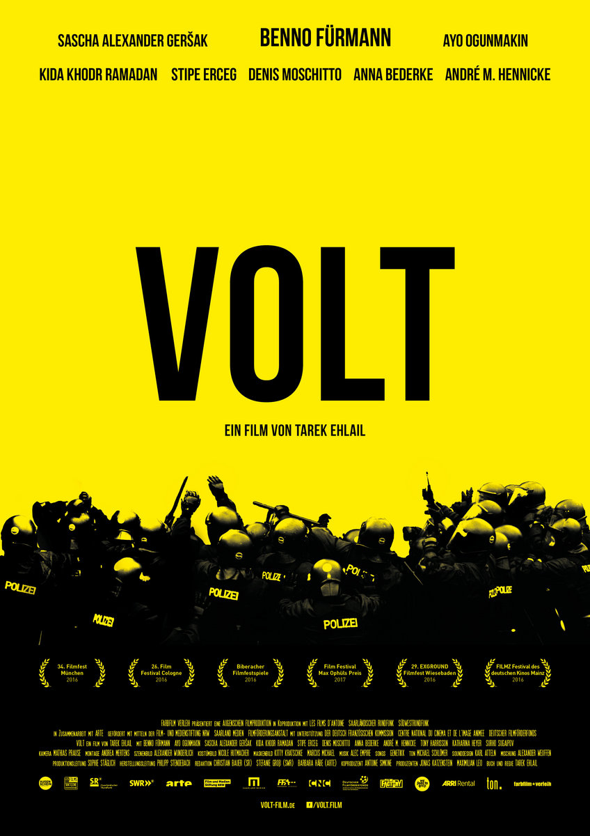 www utorrent com movies 2016