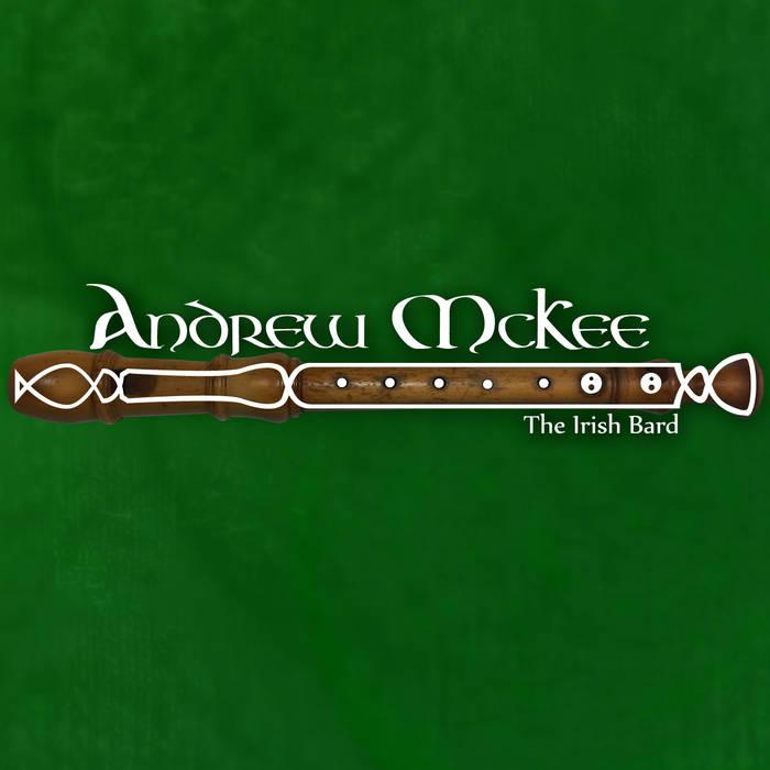 Lyric songs about texas lyrics : The Unicorn Song | Andrew McKee - The Irish Bard