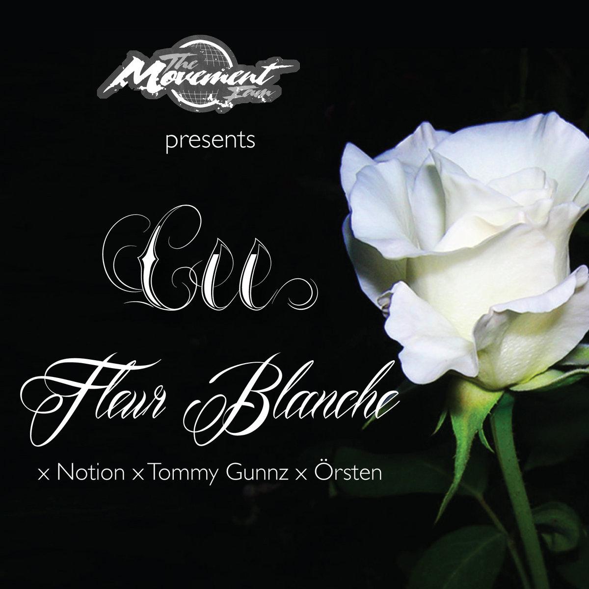 Fleur Blanche X Notion X Tommy Gunnz X Orsten Cee