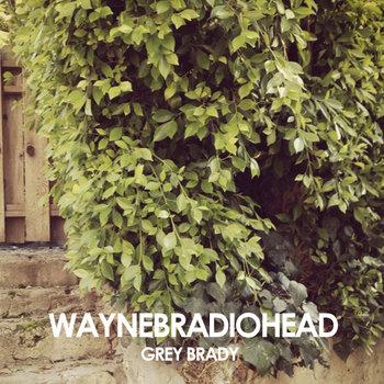 Waynebradiohead