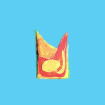 Orange Juice With Pulp cover art