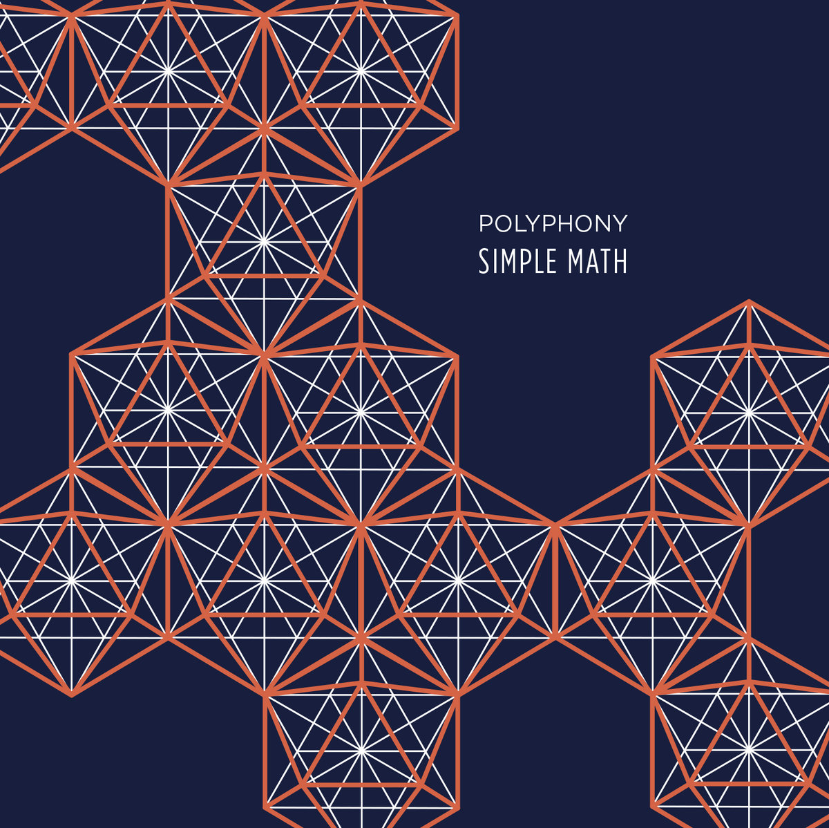 Simple Math | Polyphony