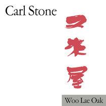 Woo Lae Oak cover art