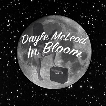 In Bloom by Dayle McLeod