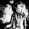 Whitewurm / Unrest Cover Art